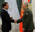 Petrov Vasili Iwanovich.png