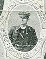 Petso Georgiev Bitolya IMARO.JPG