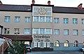Pettenbach Schule.JPG