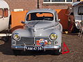 Peugeot 203 C (1957), Dutch licence registration AM-47-38 pic4.JPG
