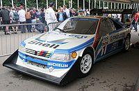 [Pilt: 200px-Peugeot_405_T16_Pikes_Peak.jpg]