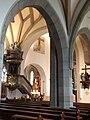 Pfarrkirche Bad Zell 09.jpg