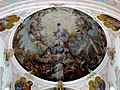 Pfarrkirche Oberammergau Germany - panoramio (2).jpg