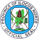 Ph seal ilocos norte.png