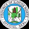 Ph seal ilocos norte.png