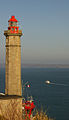 Phare du Portzic (goulet de la rade de Brest).jpg