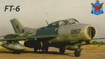 Phased out aircraft of Bangladesh Air Force (1).png