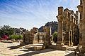 Philae temple entrance.jpg