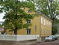 Philgrensgården2, Karlstad.JPG