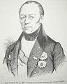 Philippe-d'Arschot-Schoonhoven.jpg