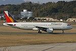 PhilippineAirlines A320 fukuoka 20050314164300.jpg