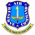 Philippine Air Force Reserve Command (AIR RESCOM) Logo.jpg
