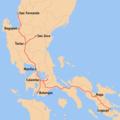 Philippine National Railways.png