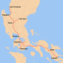 Philippine National Railways.png