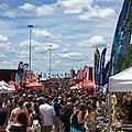Phish Tour - Warped Tour - Scranton (28378348386).jpg