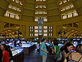 Phnom Penh Zentralmarkt 11.jpg