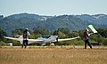 PhoEnix taxiing at 2011 Green Flight Challenge 02.jpg