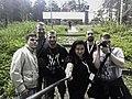 Photo-tour Novi Grad Participants 11.jpg