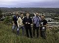 Photo-tour Novi Grad Participants 42.jpg