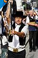 Photo - Festival de Cornouaille 2013 - Ar re Goz en concert le 25 juillet - 021.jpg
