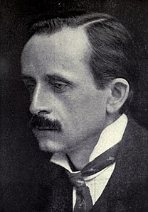 Photo of James Barrie.jpg