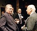 Photo of Lech Wałęsa and Richard B. Hetnarski.jpg
