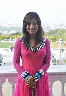Bollywood  Wikipedia den frie encyklopædi