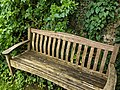 Photograph of a bench (OpenBenches 420).jpg