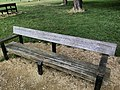 Photograph of a bench (OpenBenches 481).jpg