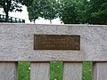 Photograph of a bench (OpenBenches 506).jpg
