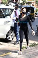 Photos-Malaika-Arora-spotted-at-Diva-Yoga-Studio-in-Bandra-4.jpg