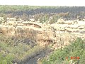 Photos of cliff dwelling ruins in the aftermath of the Long Mesa Fire, Mesa Verde National Park (67d915f1-250c-43c2-bf1c-556162134c84).jpg