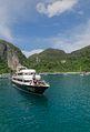 Phuket 2012 (8481632517).jpg