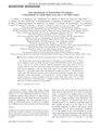 PhysRevLett.122.192502.pdf