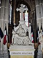 Piètà.Eglise de Coligny.jpg