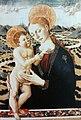 Piamonte Madonna and Child.jpg