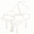 Piano with pencil.png