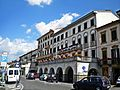 Piazza Mercatale 11.jpg