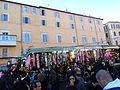 Piazza Navona (Roma) - Mercato Natalizio 04.JPG