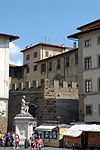 piazza san lorenzo wikipedia