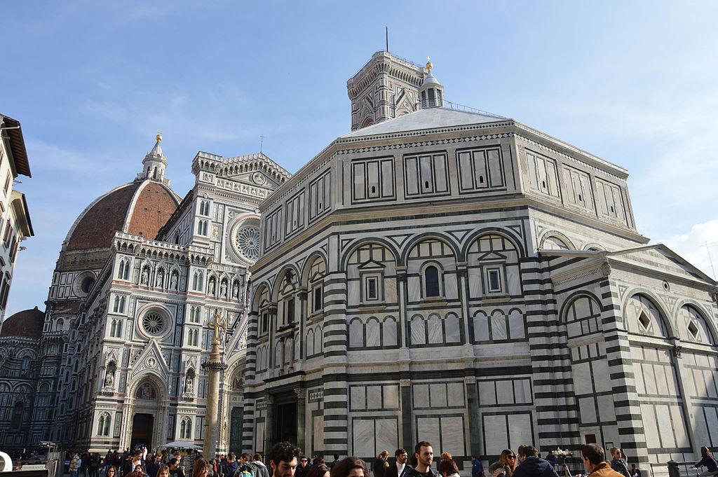 Piazza del Duomo FI.jpg