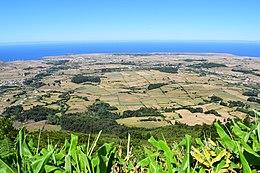 Pico Alto SMA 16.jpg