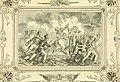 Pictorial life of Andrew Jackson (1847) (14596413467).jpg