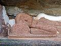 Pidurangala Buddha (3).jpg