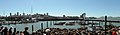Pier 39 Sea Lion Panorama (2874486551).jpg