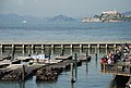 Pier 39 and Alcatraz - panoramio.jpg
