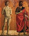 Piero della Francesca Sebastiano e Giovanni.jpg