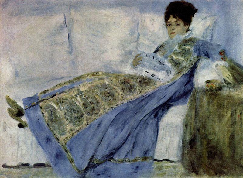 Pierre-Auguste Renoir 071.jpg