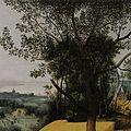 Pieter Bruegel the Elder- The Harvesters - Google Art Project-x1-y0.jpg