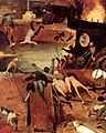 Pieter Bruegel the Elder - The Triumph of Death (detail) - WGA3397.jpg